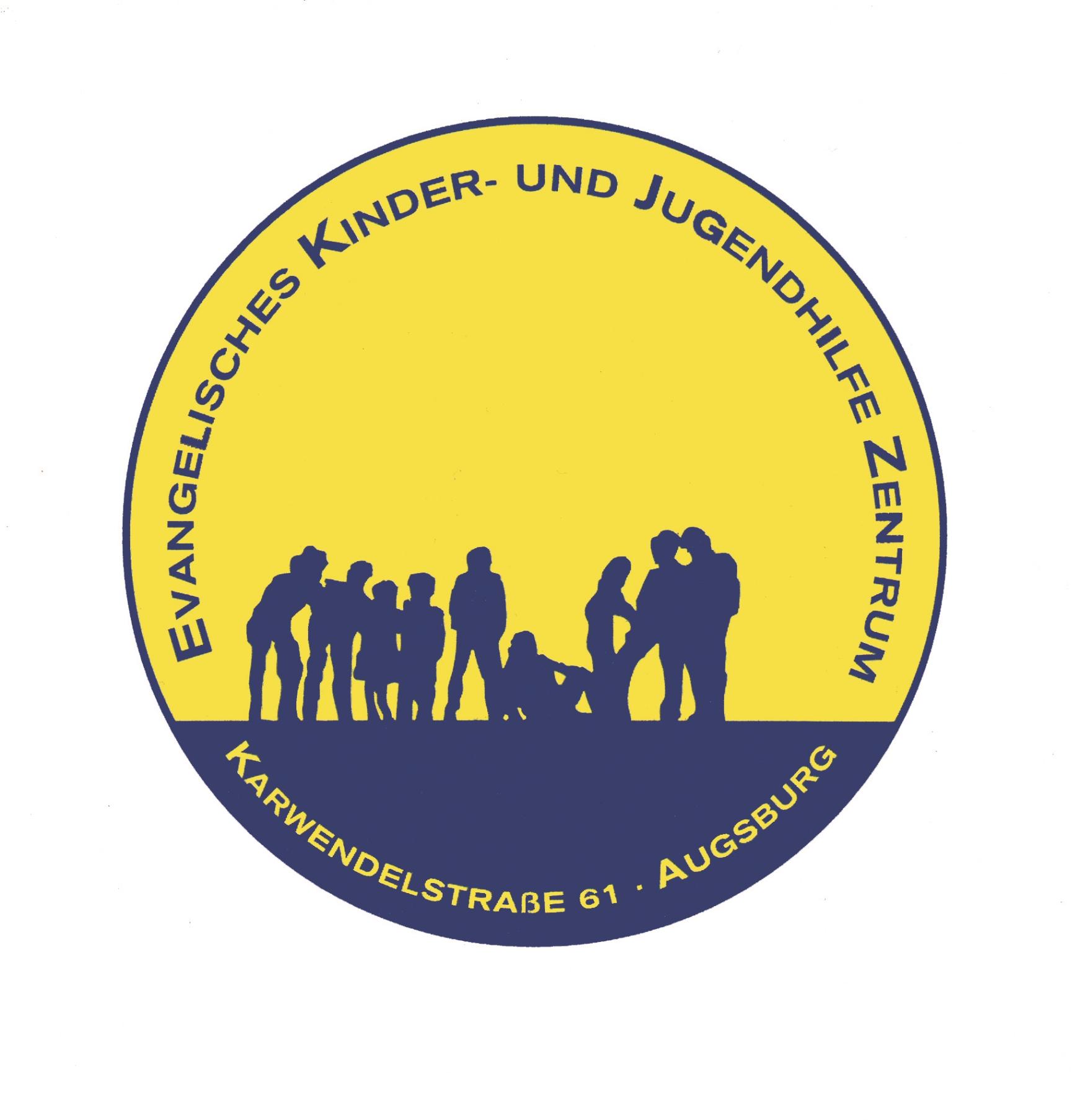 EvKi-Zentr-Logo_
