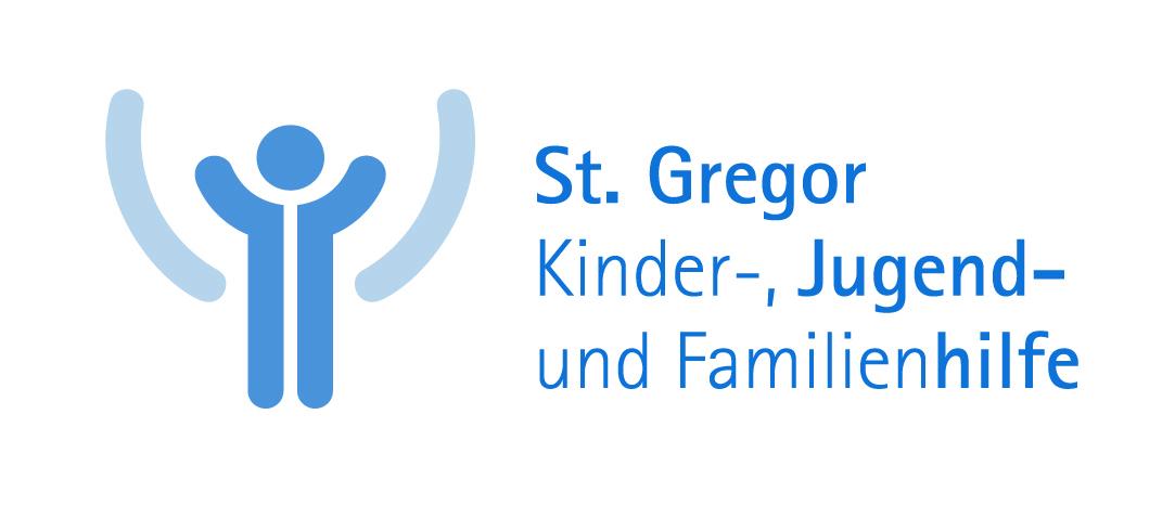 GRE_Logo2 P301_cmyk