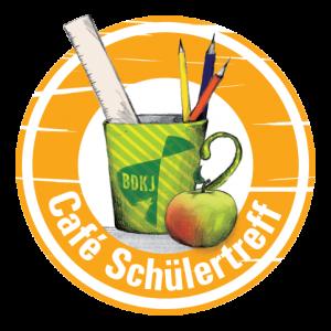 SC_Logo_170x170_RZ_mitBG