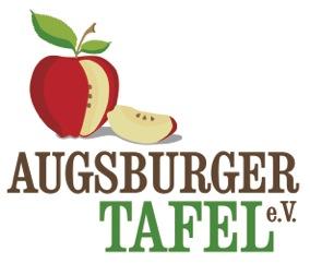 Tafel Logo neu klein