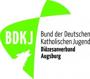 bdkj_logo_augsburg