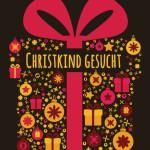 christkind_teaser